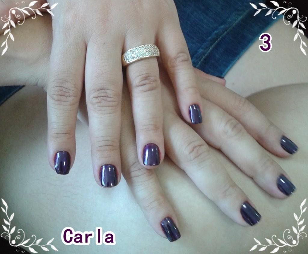 3 Carla