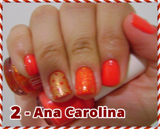 2 Ana Carolina