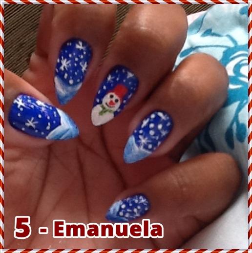 5 Emanuela