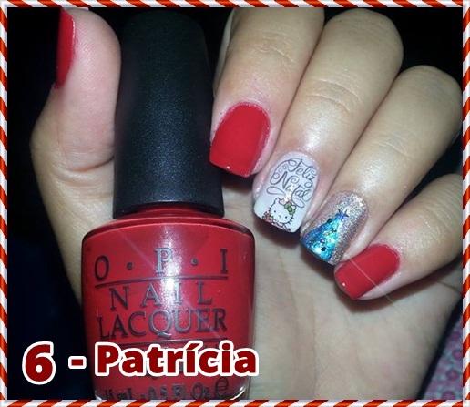 6 Patricia