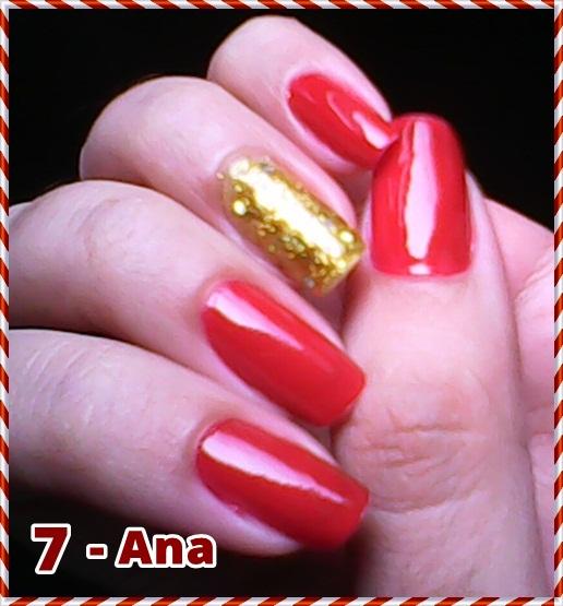 7 Ana