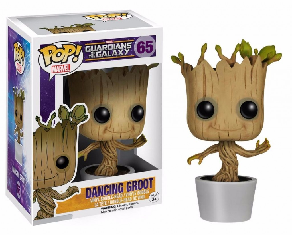 bonec-dancing-groot-funko-pop-marvel-guardians-of-the-galaxy-640401-MLB20318038976_062015-F