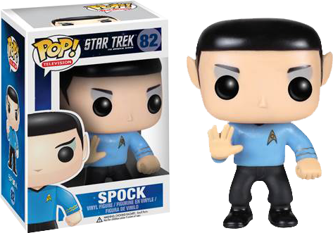 fun3617-star-trek-spock-pop-vinyl-figure_3