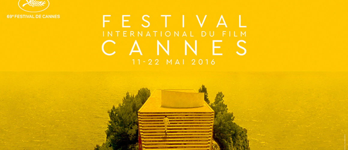 festival-de-cannes-2016-voici-l-affiche-de-la-69e-edition-photo