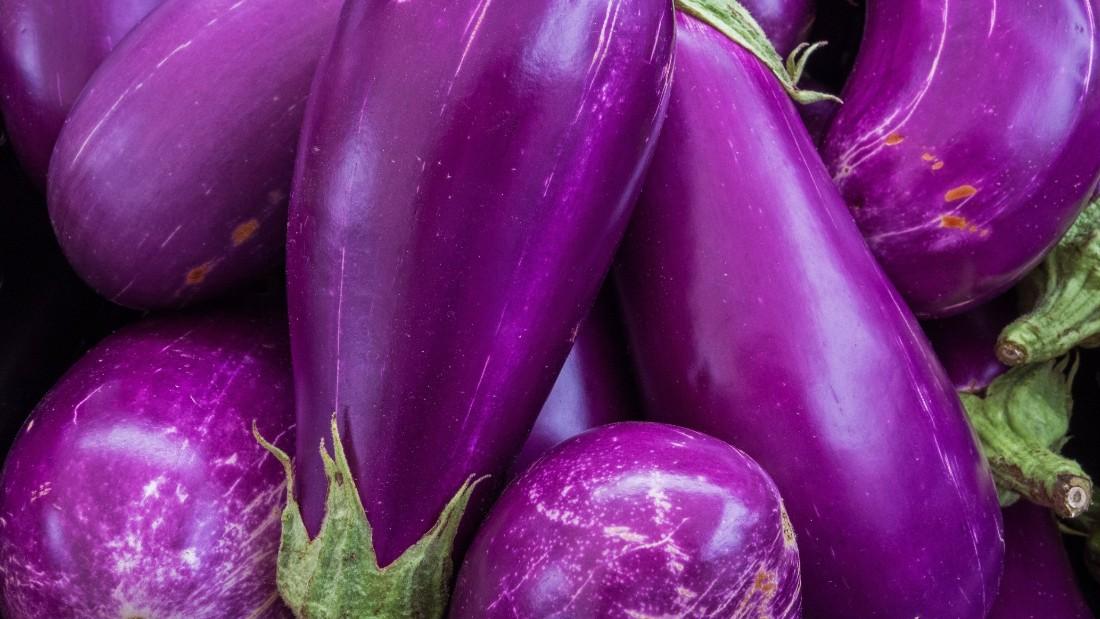 160317102800-purple-eggplant-super-169