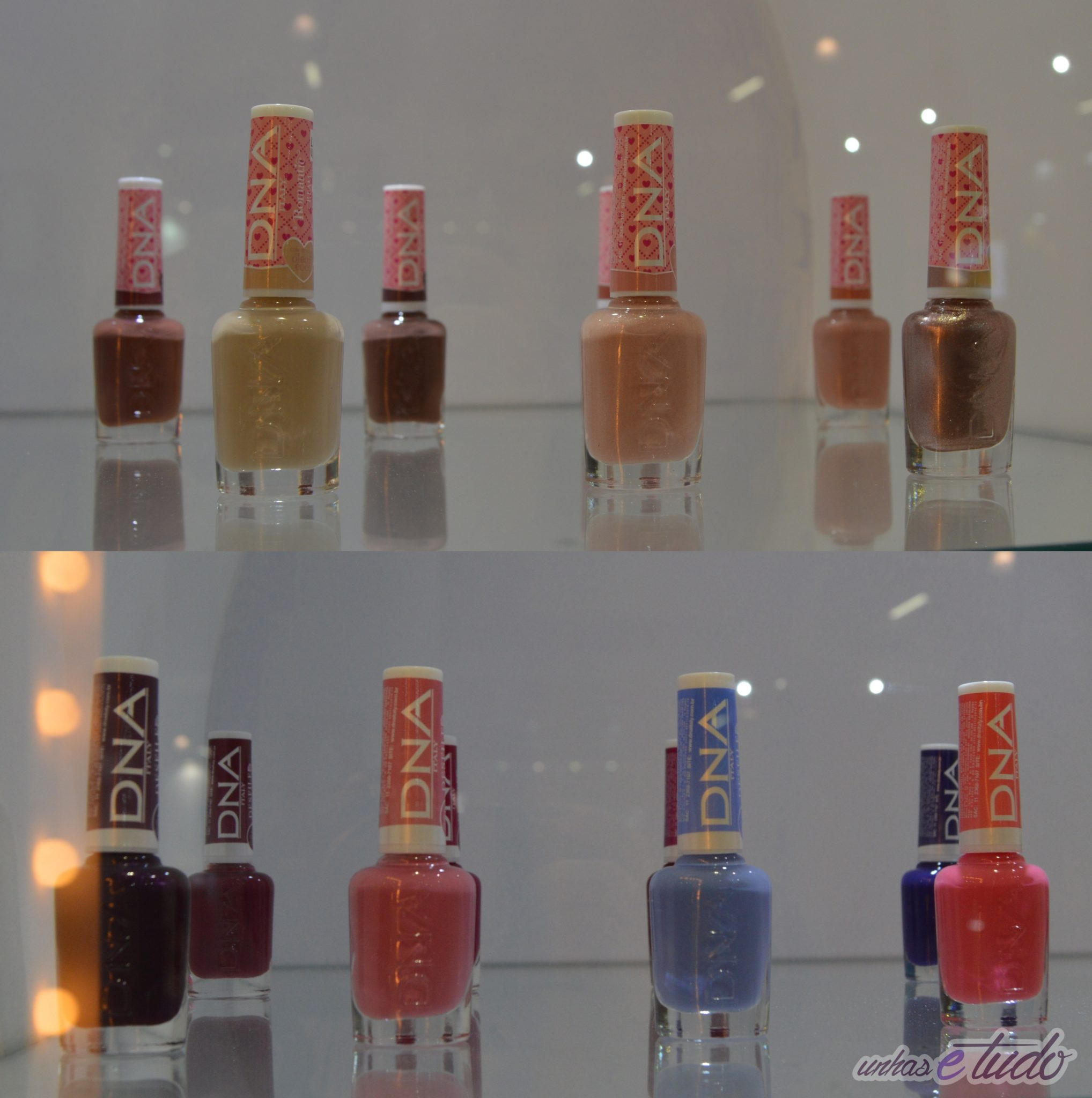 beauty-fair-dna-esmaltes