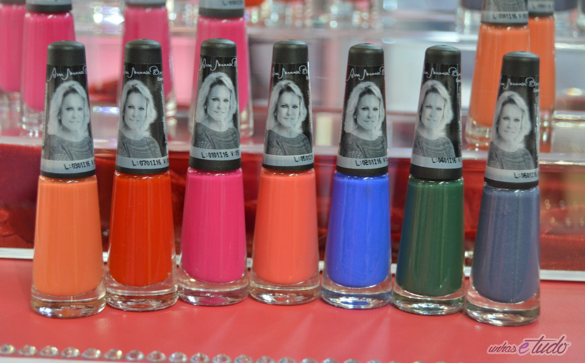 beauty-fair-esmaltes-ana-maria-braga
