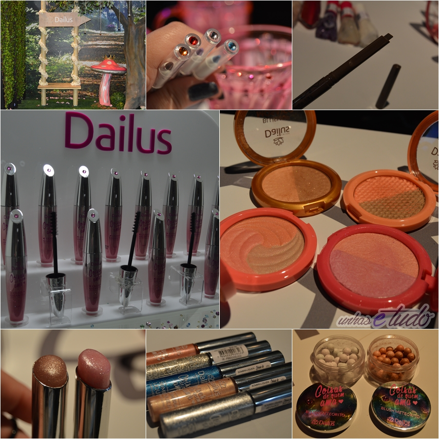 beauty-fair-make-daillus