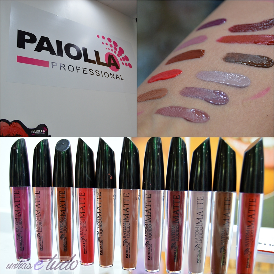 beauty-fair-make-paiolla