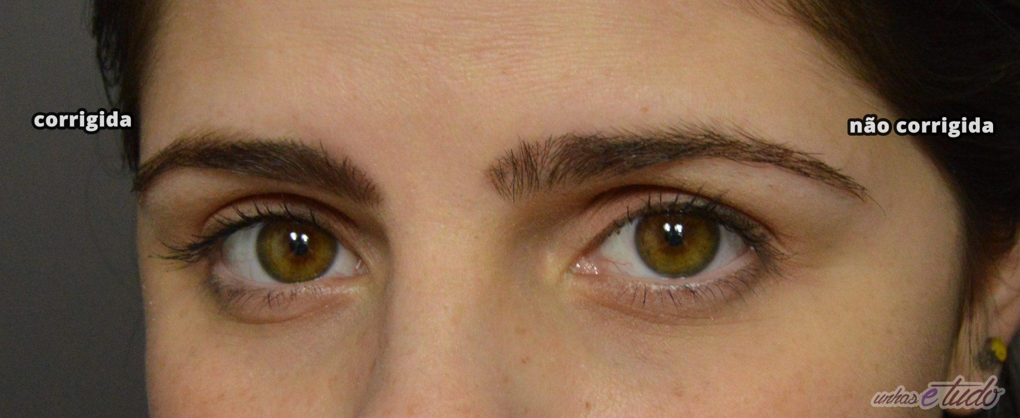 kit-de-sobrancelhas-toque-de-natureza-teste