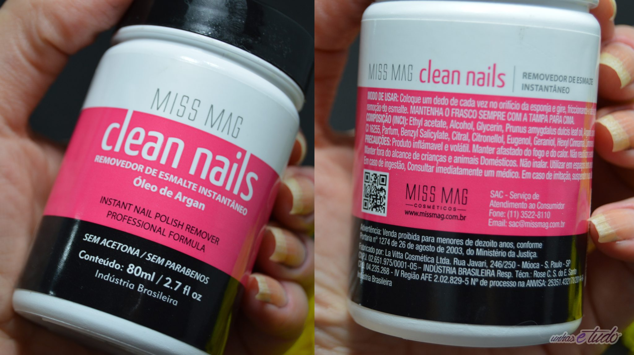 miss-mag-clean-nails