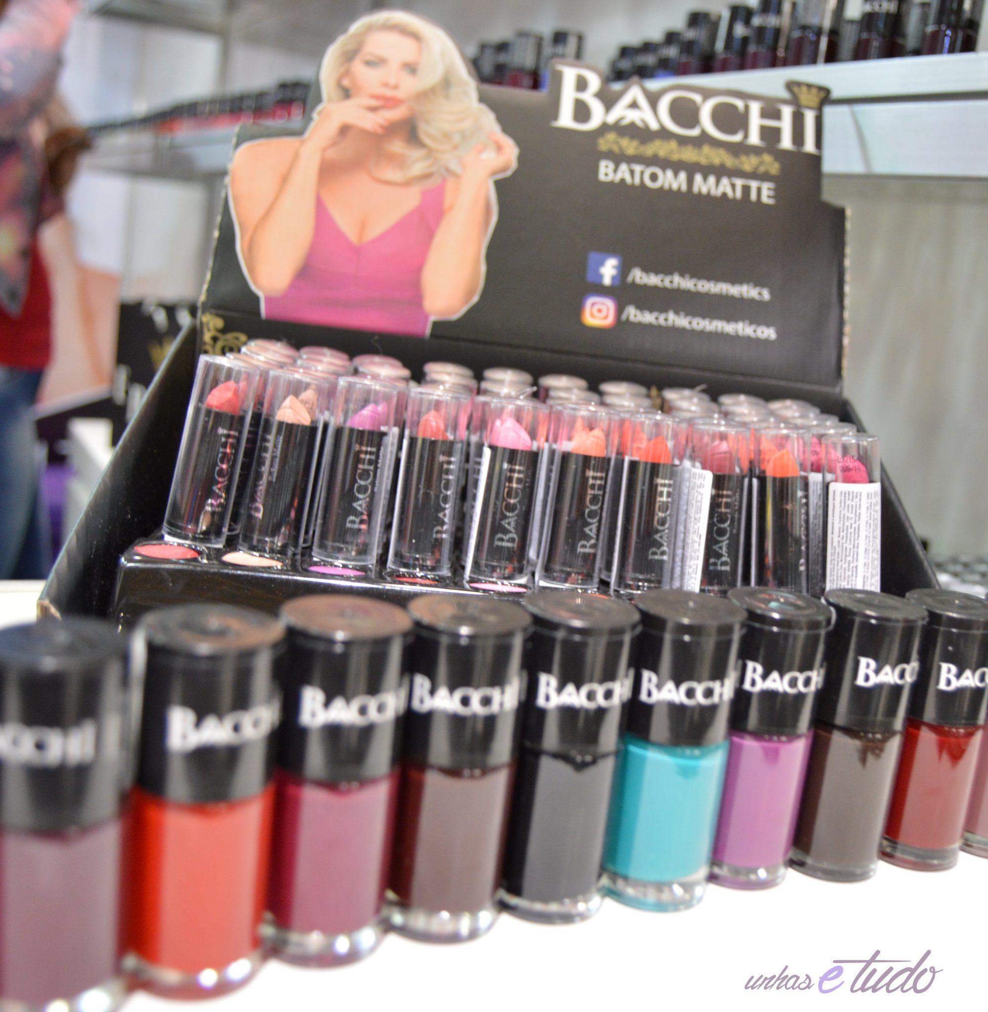 hair brasil bachi