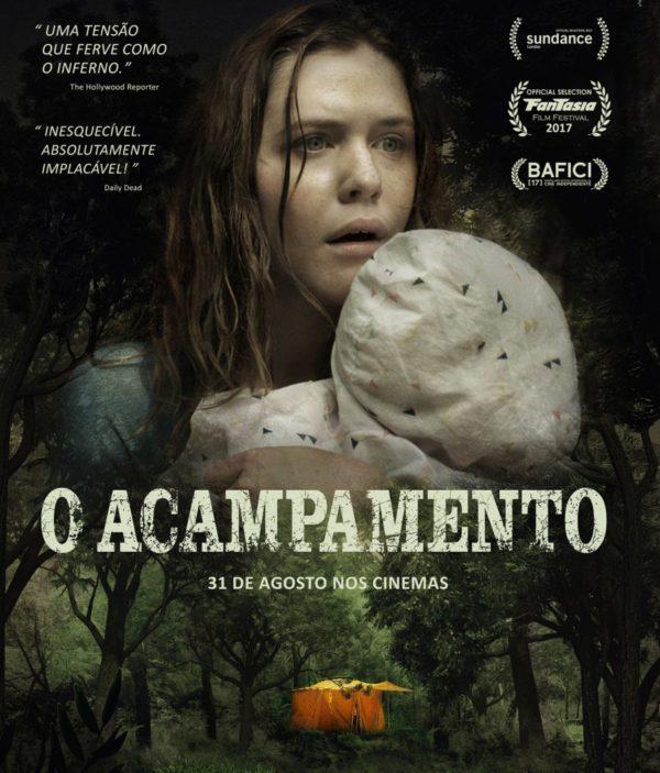 Cartaz_oacampamento_festivais