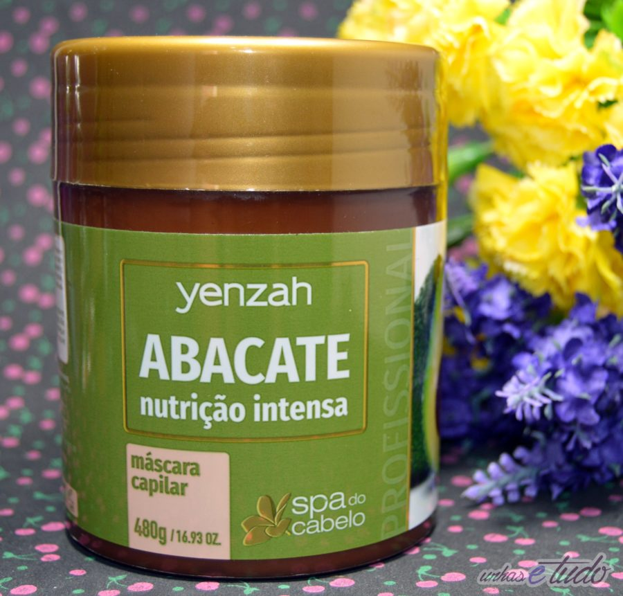 creme-de-abacate-yenzah