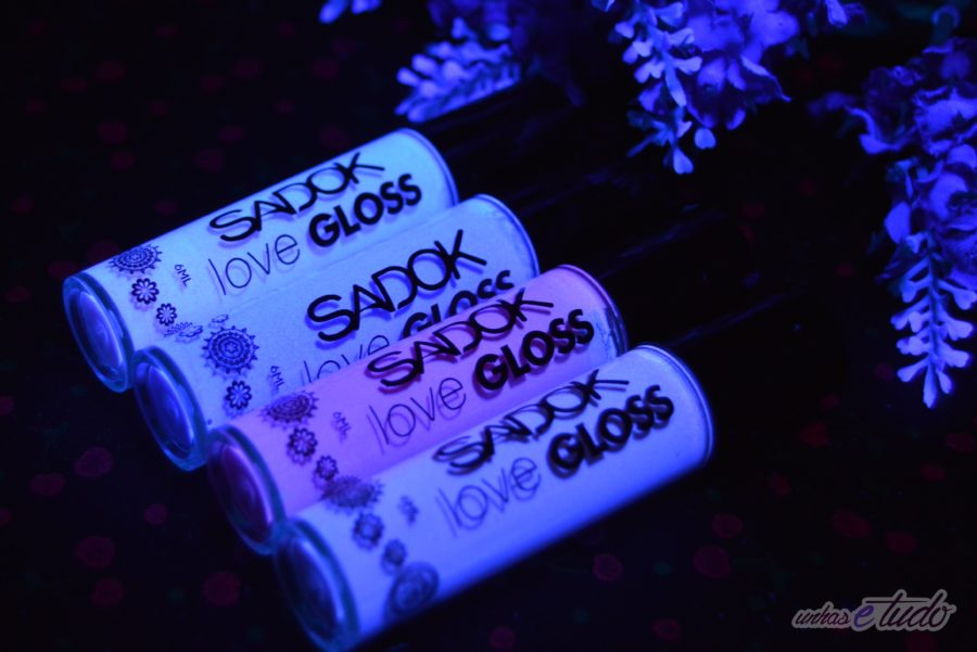 gloss-hits-sadok-2