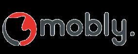 mobly-logo1-300x207 3
