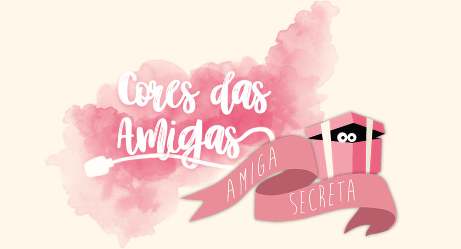 amiga secreta blog