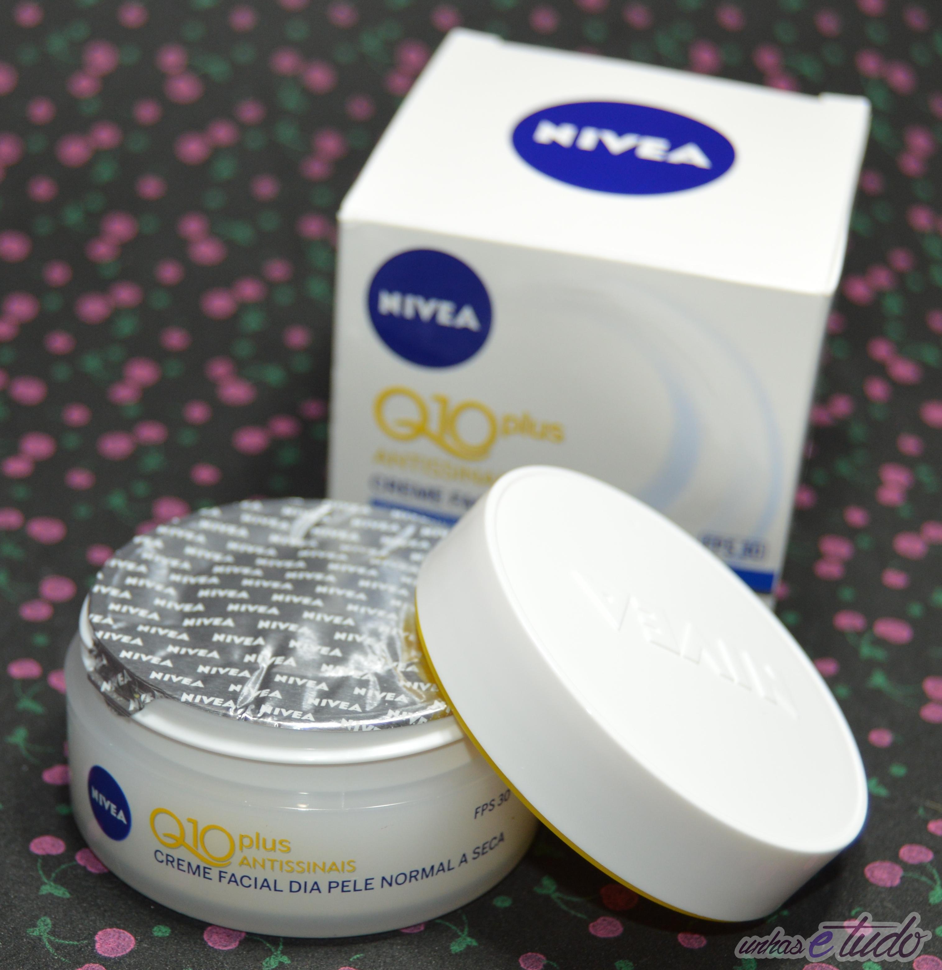 nivea-q-10-1