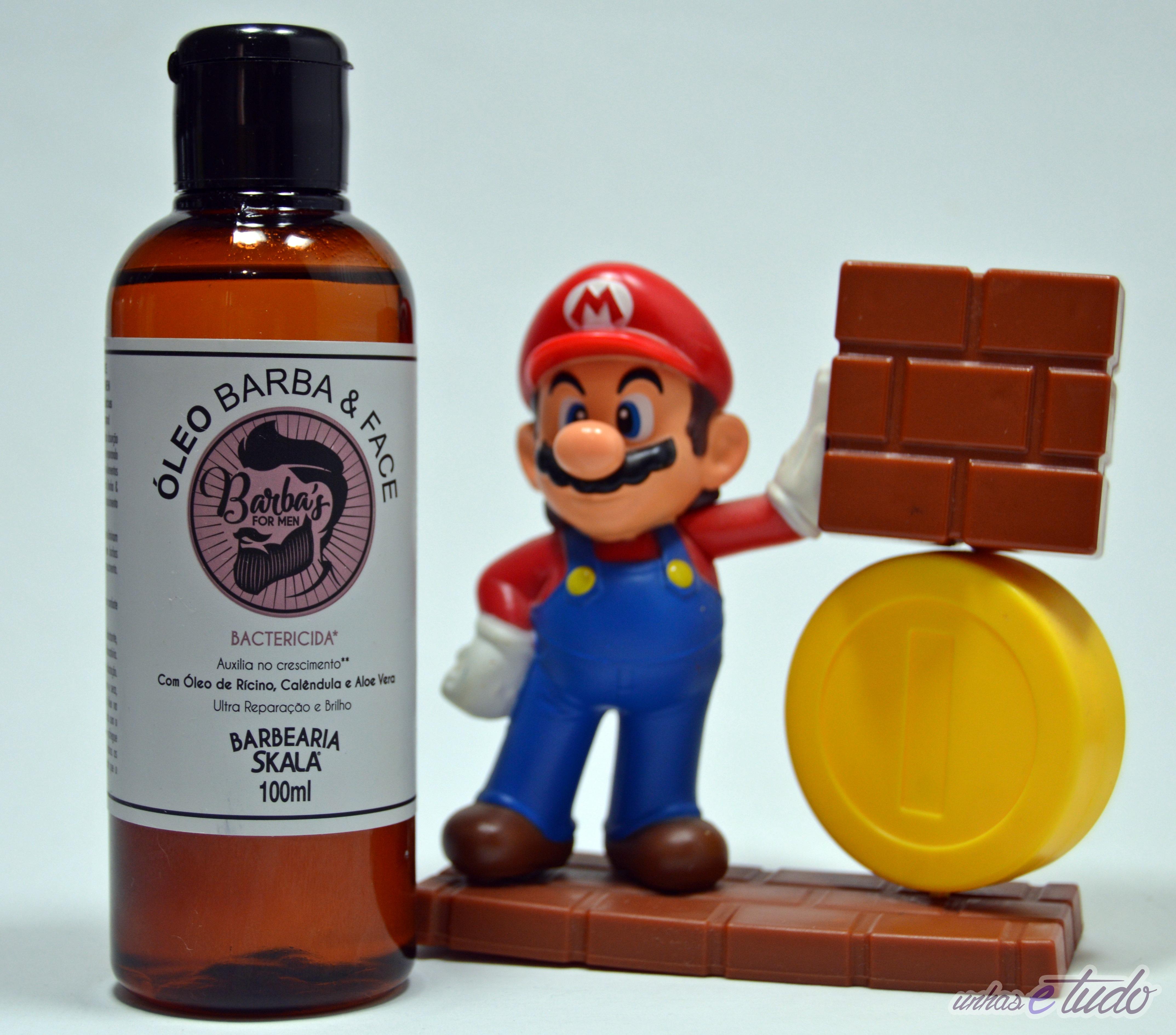 oleo-barba-skala