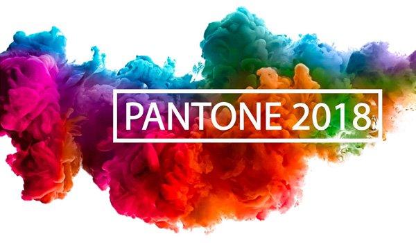 pantone-spring-2018