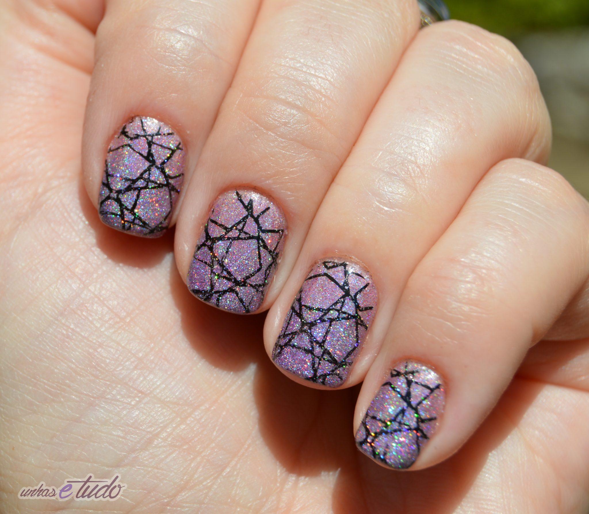 vm-vidrinhos-lilac-luxury-carimbado-um