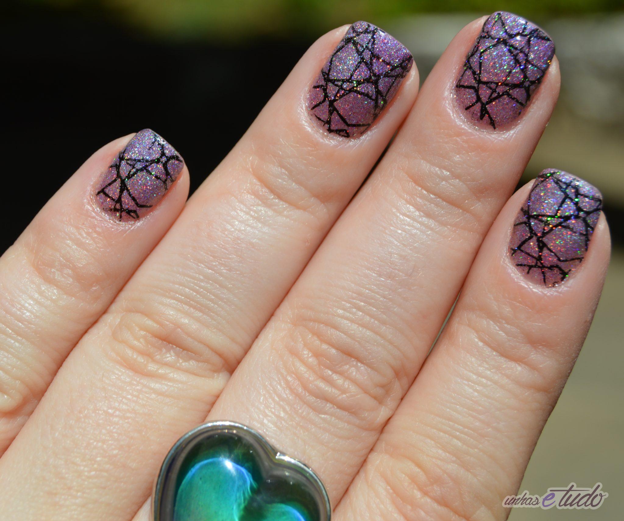 vm-vidrinhos-lilac-luxury-carimbado
