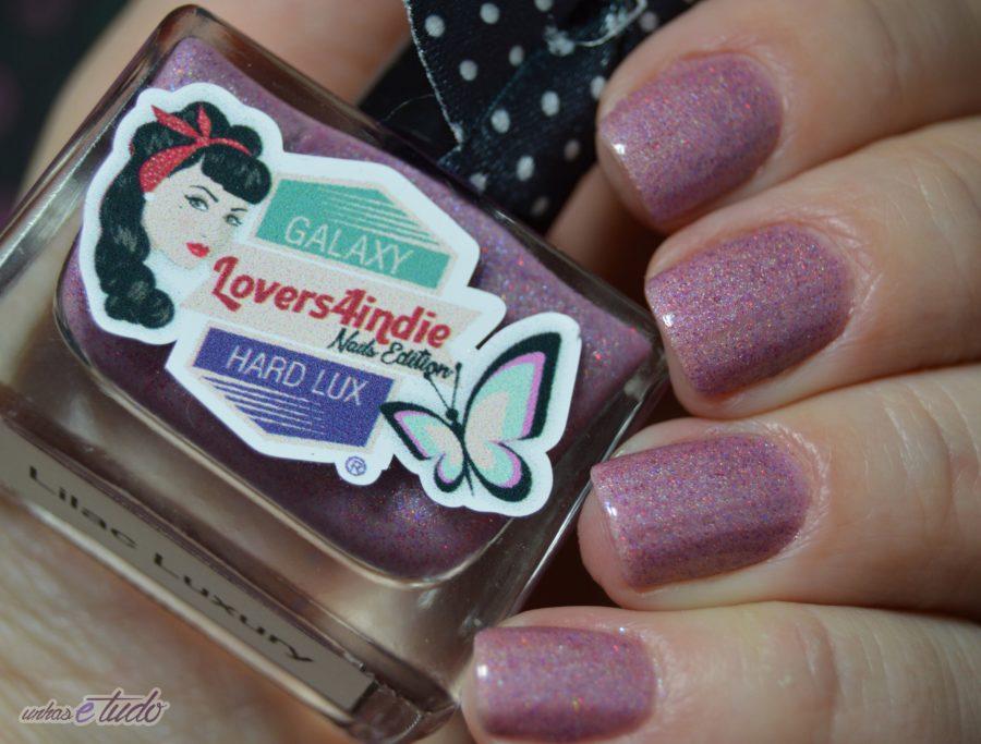 vm-vidrinhos-lilac-luxury