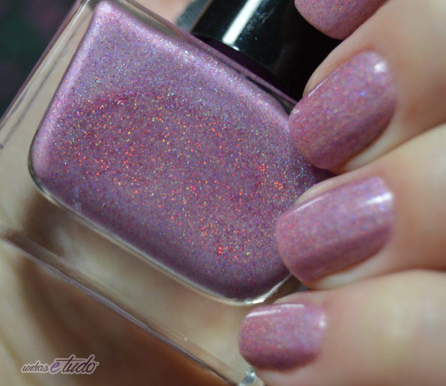 vm-vidrinhos-lilac-luxury-um