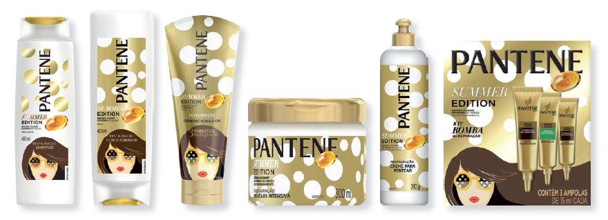 Pantene-02