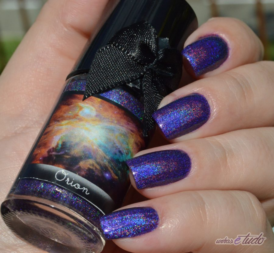 orion-esmaltes-da-kelly1