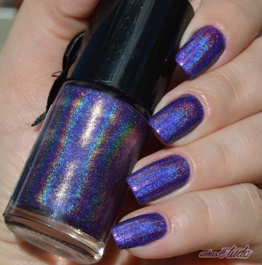 orion-esmaltes-da-kelly2
