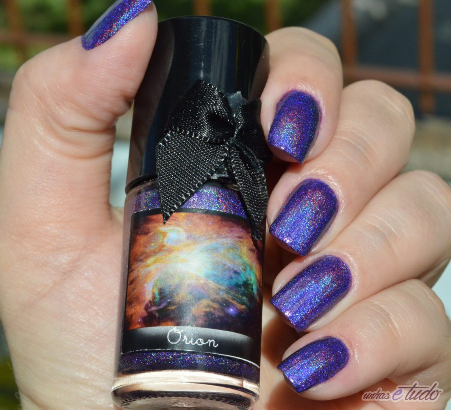 orion-esmaltes-da-kelly3