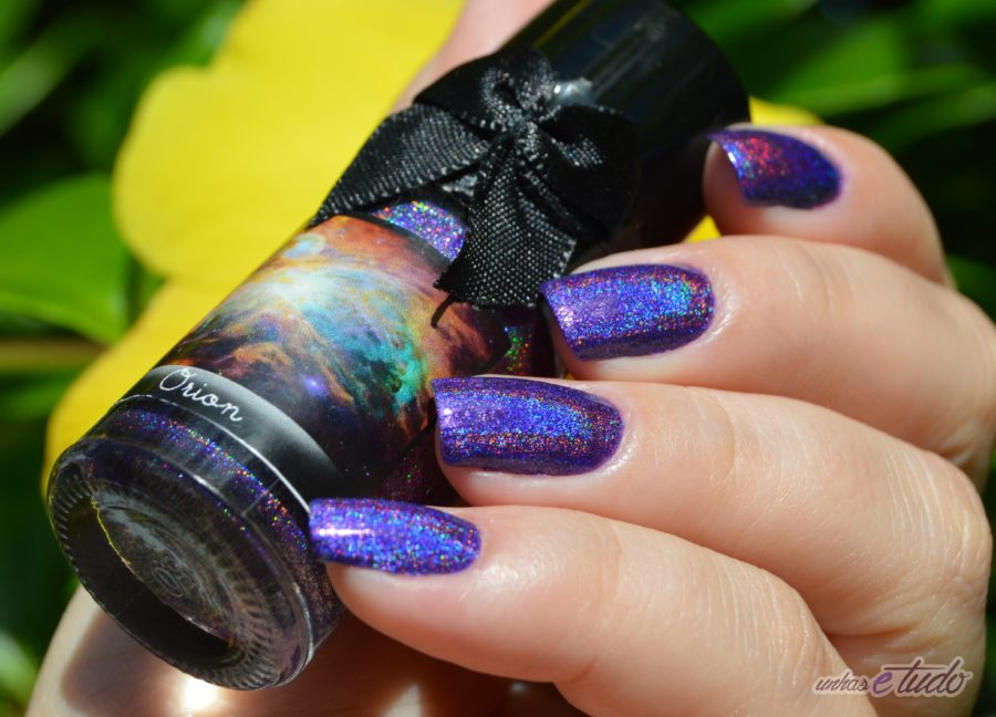 orion-esmaltes-da-kelly5