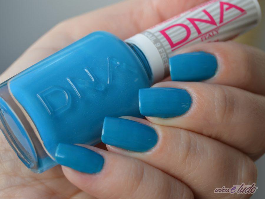 esmalte DNA face1
