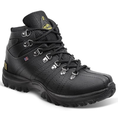 bota everest