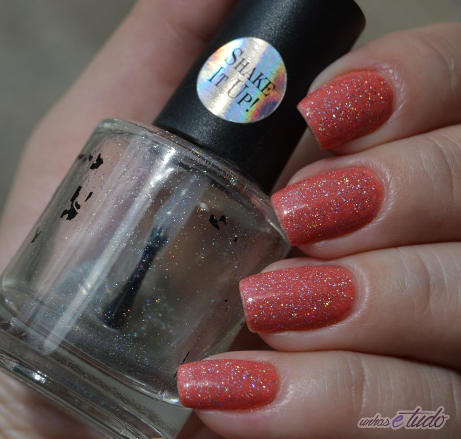 color club coral 1