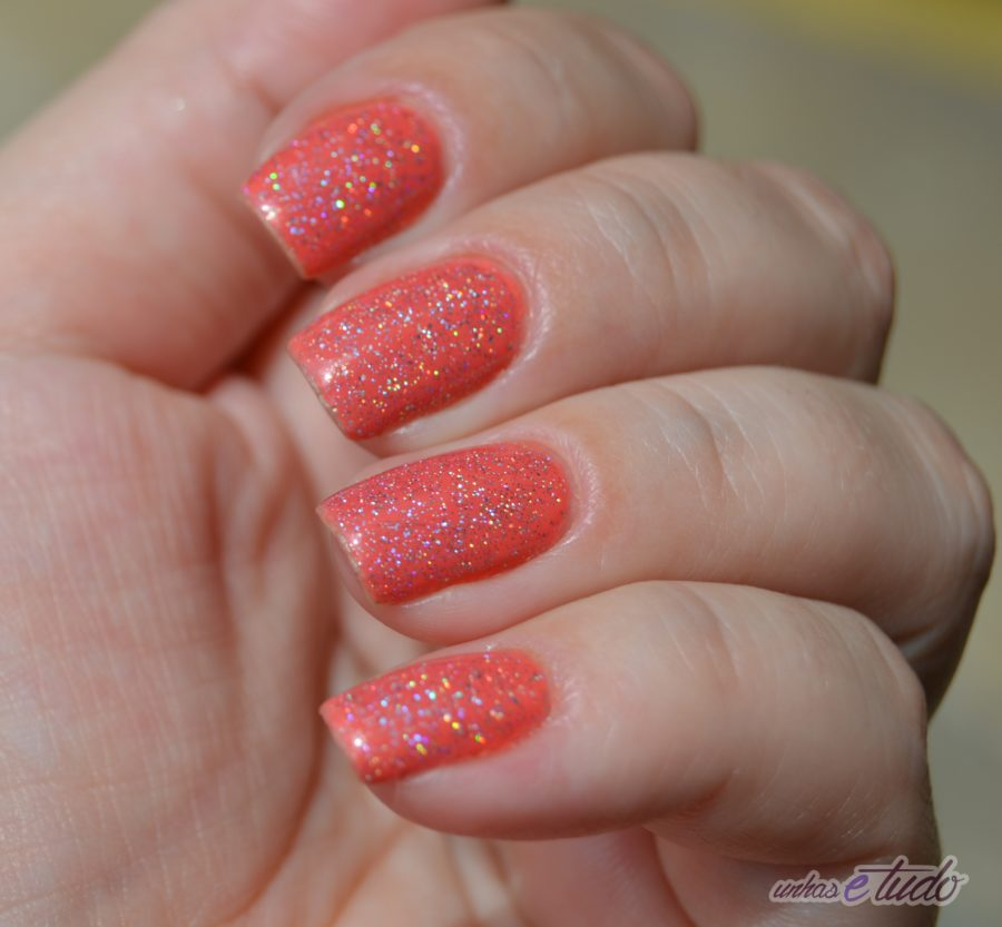color club coral cascade3