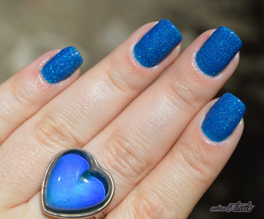 esmalte caribbean blue vm 2
