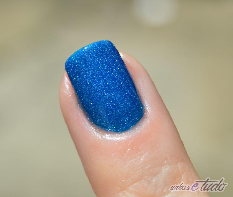 esmalte caribbean blue vm 4
