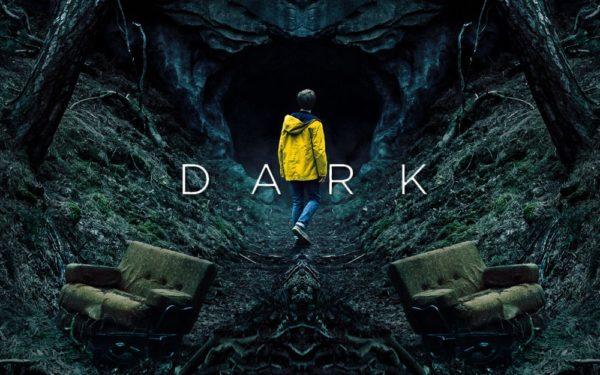 dark-netflix-trailer-800x445