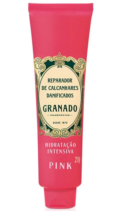 reparador_calcanhares-pink-granado