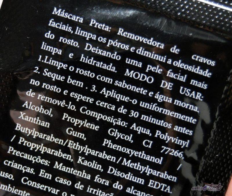 mascara preta avenca 3